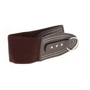 NWT Size Med - Lg Belt